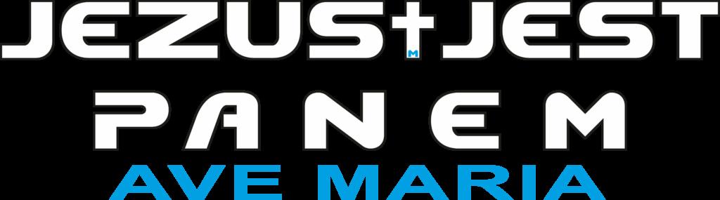 JEZUS-JEDYNYM-PANEM-WSZYSTKIEGO-222