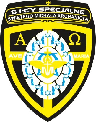 L2-MICHAŁA ARCHANIOŁA